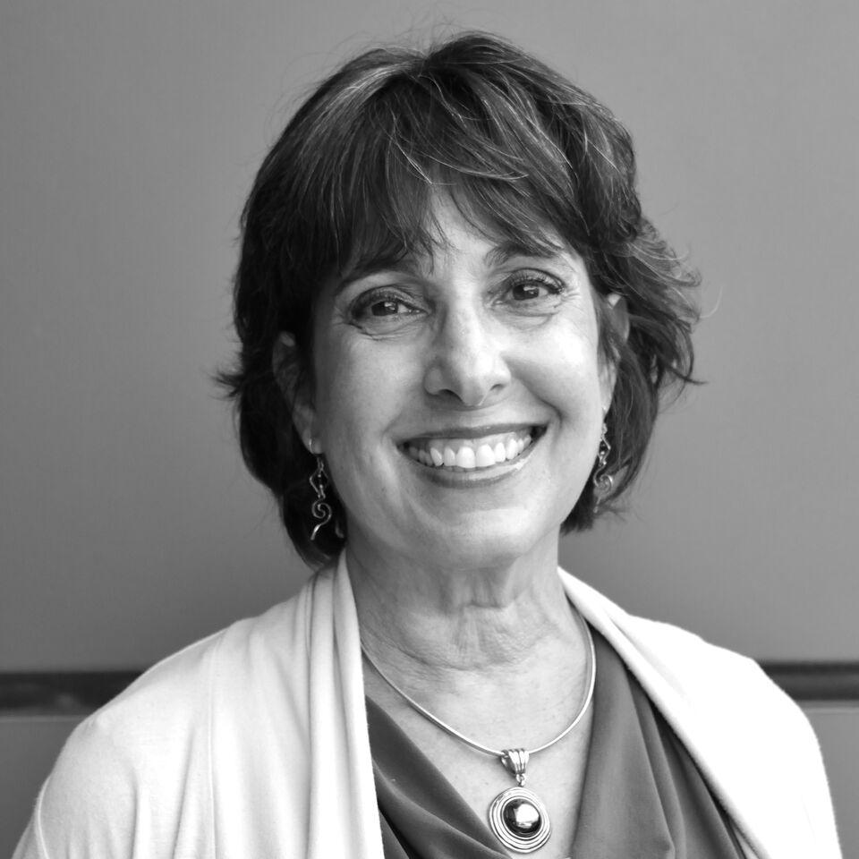 Dr. Karen Mastroianni