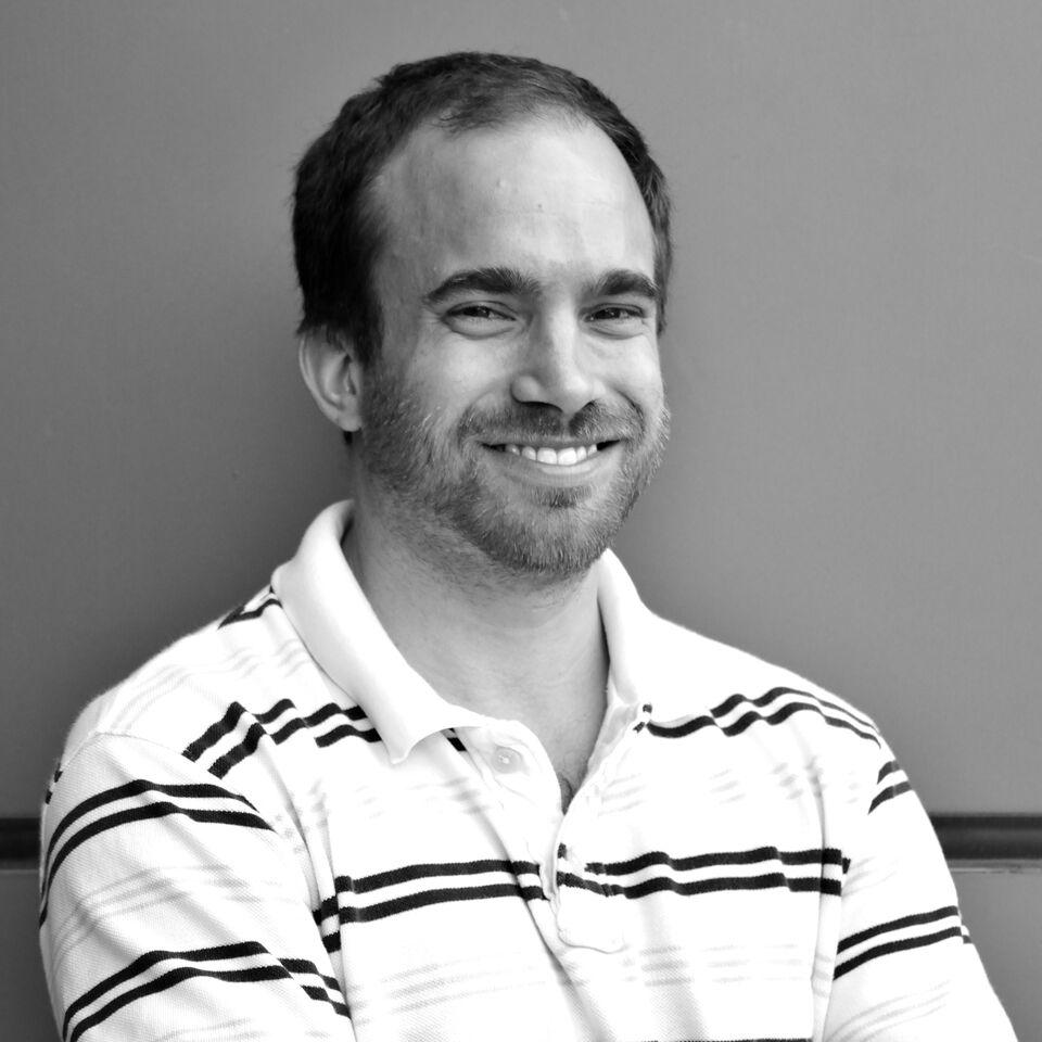 Matthew L. Machles