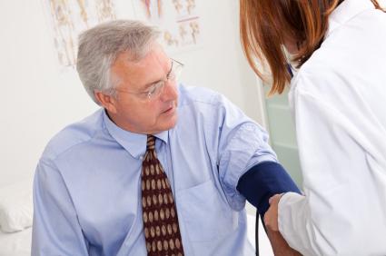 Health Coaching and Screening