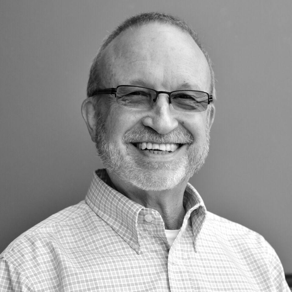 Dr. David Machles