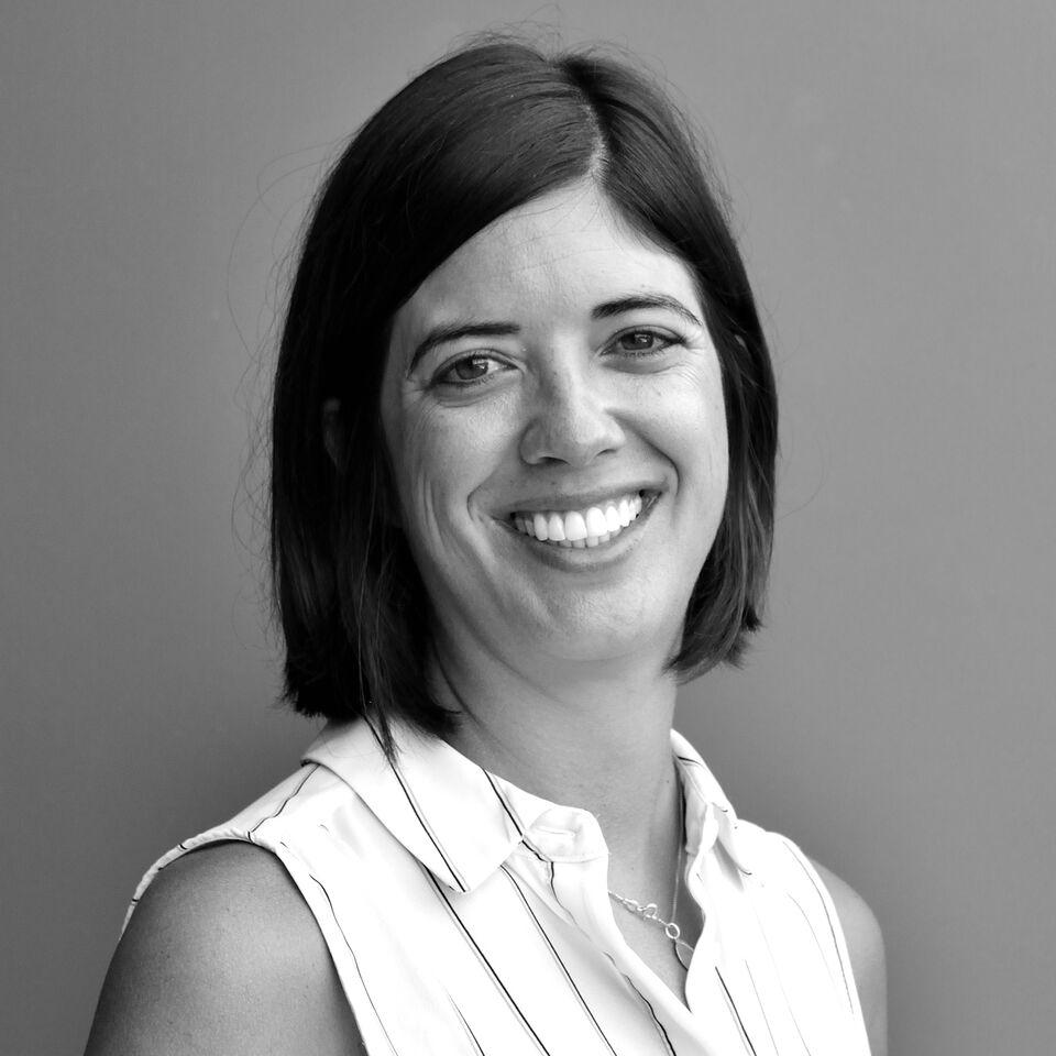 Lauren Trevathan Daigle