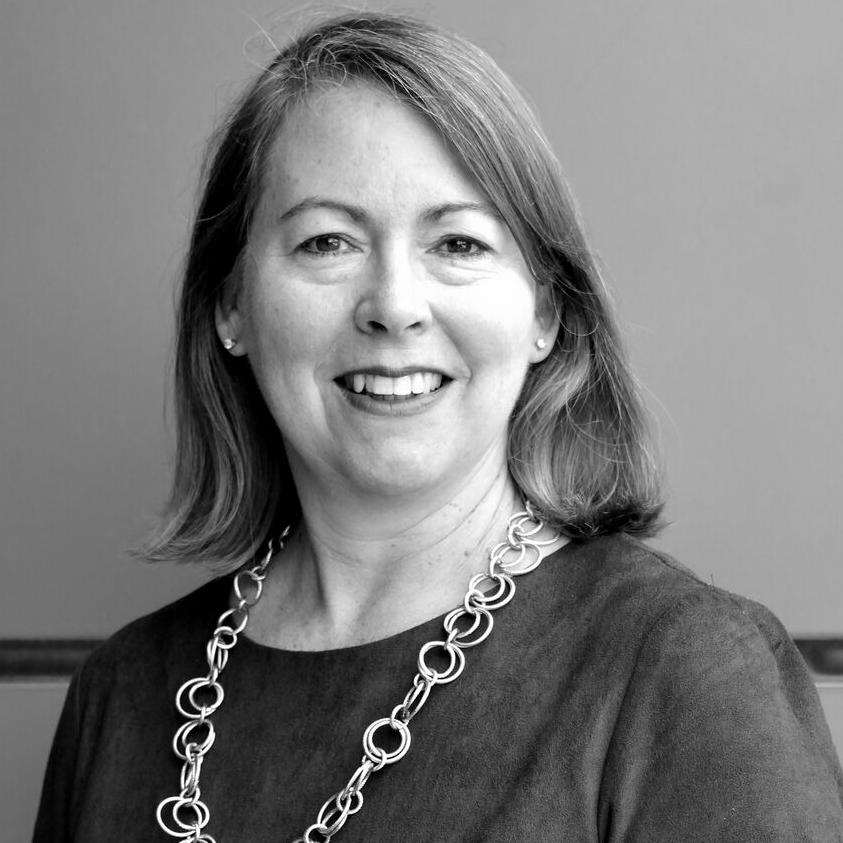 Susan Demaree