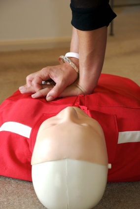 Are Your Worksite CPR Classes Meeting These 8 Key Qualities?